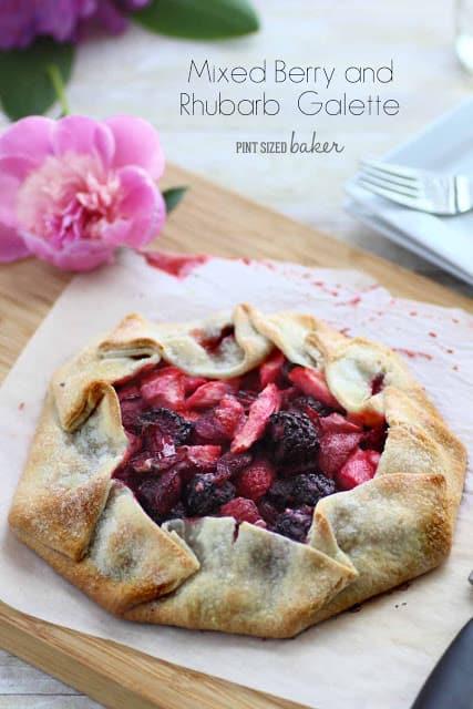 Rhubarb Berry Gallett-2a
