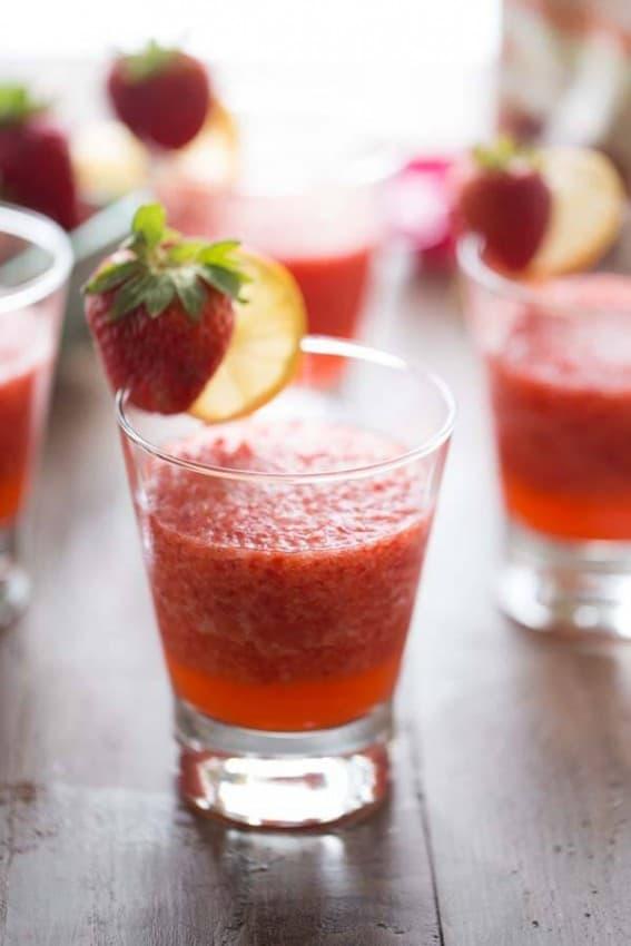 Strawberry-Rickey-Drink-7