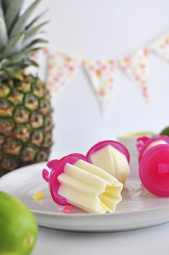 Whipped-Pineapple-Popsicles
