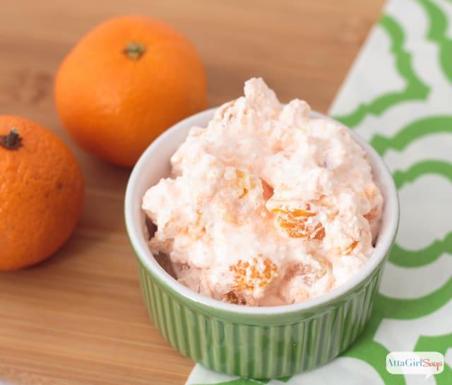 jello-mandarin-orange-salad-2