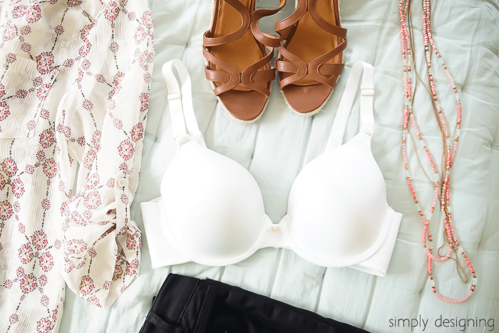 7 Bra Mistakes Youre Probably Making