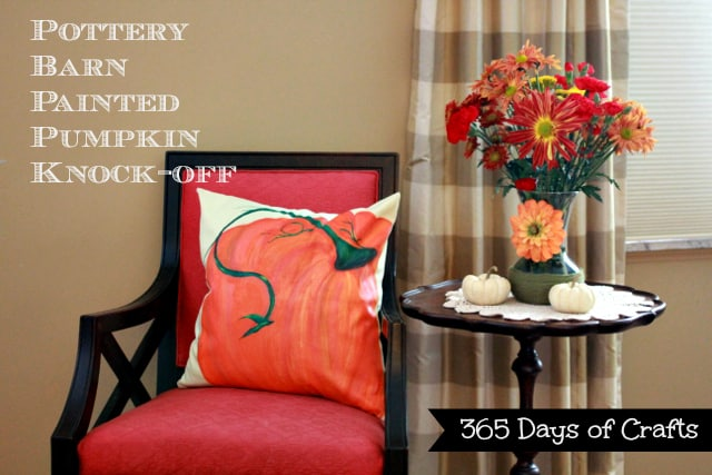 Make-a-Pottery-Barn-Pillow-Knock-off-Pumpkin-