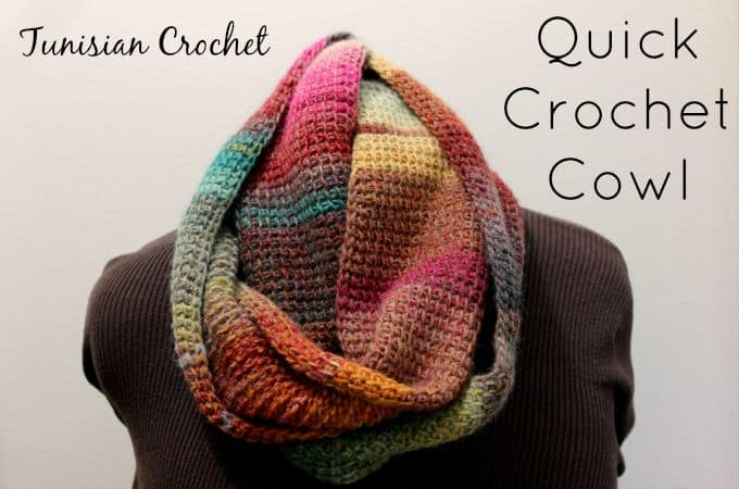 Quick-Crochet-Cowl-Labeled