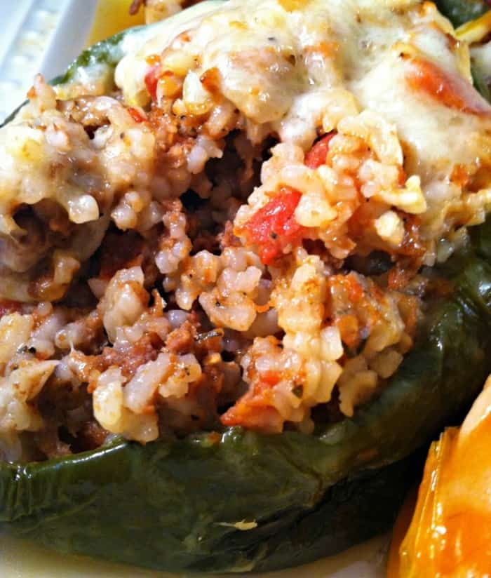 Slow-Cooker-Stuffed-Peppers-6-e1413506231201