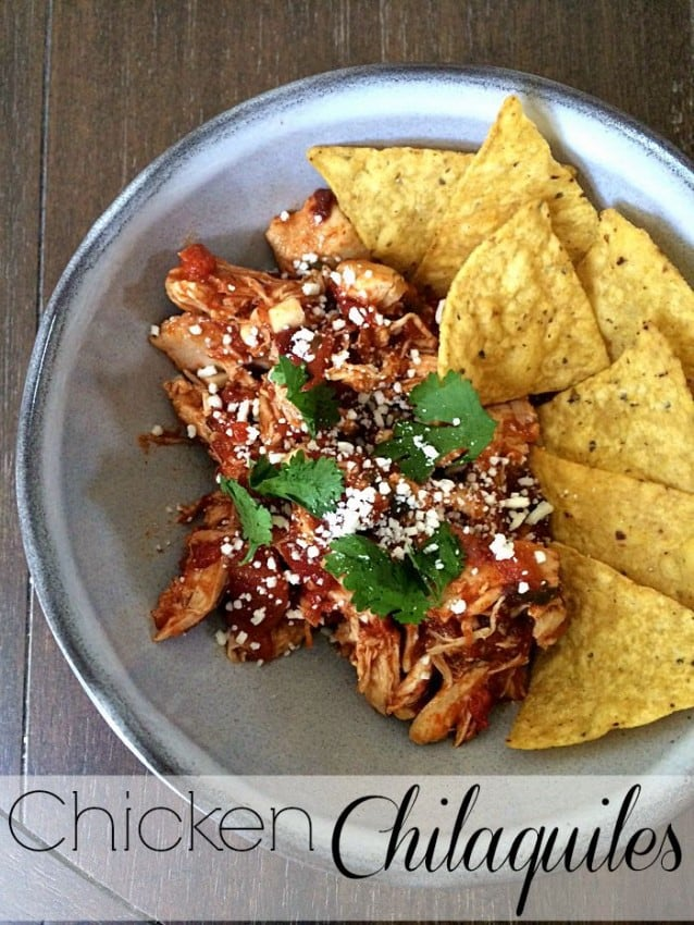 chicken-chilaquiles-1