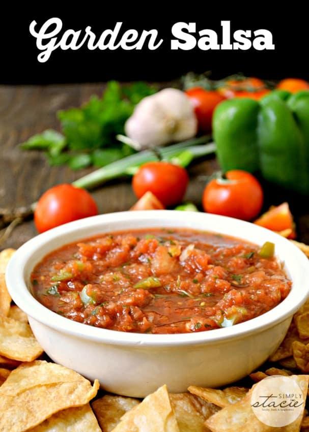 garden-salsa-3