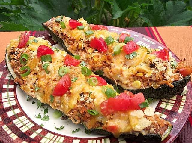 rsz_zucchini_breads_and_stuffed_zucchini_088