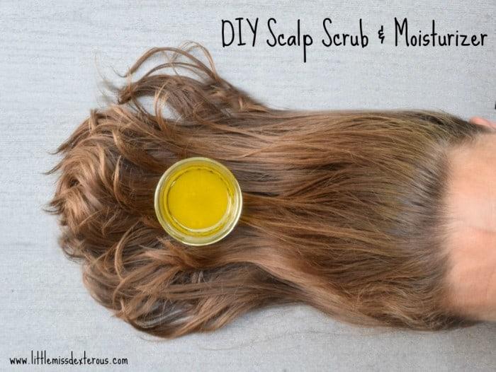 scalp-scrub-1024x770