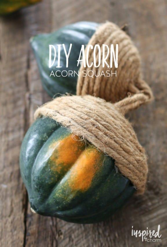 DIY-Acorn-Acorn-Squash2-695x1024