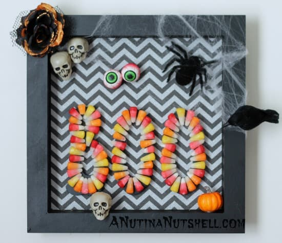 Halloween-Box-Art-craft-