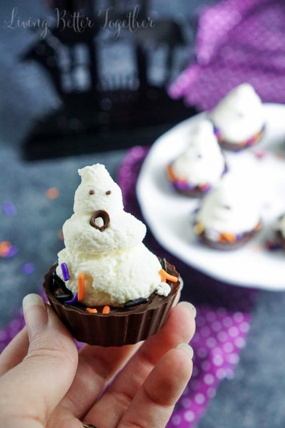ghost-chocolate-cream-pie-bites-2-of-8