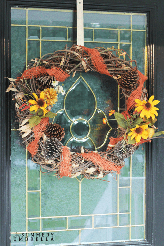 how-to-create-a-rustic-fall-wreath-2