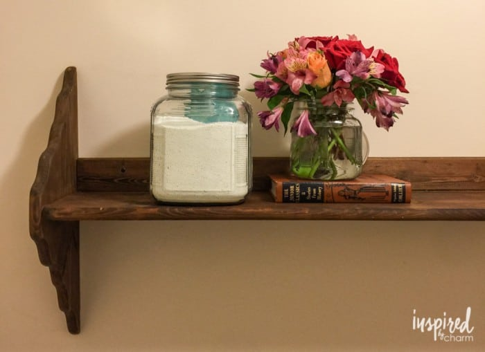 laundry-room-flowers-1024x745