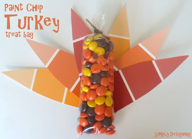 paint-chip-turkey-treat-bag-01a