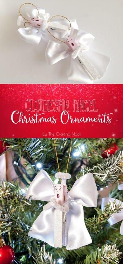 DIY-Clothespin-Angel-Christmas-Ornaments-PIN