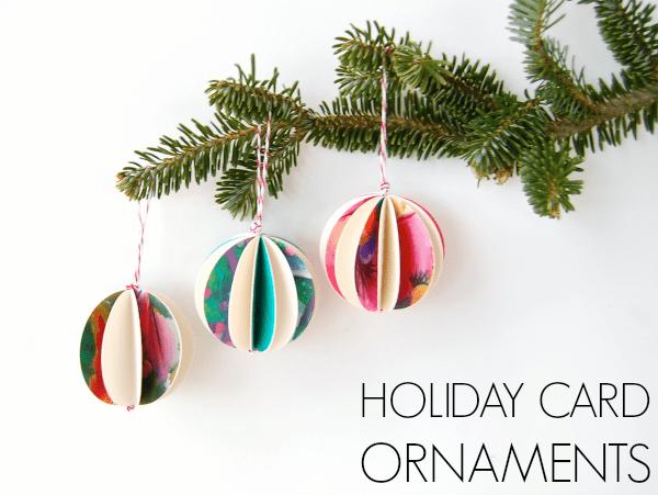 Ornament-Cover