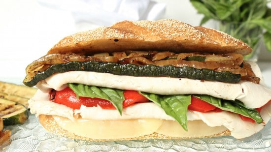 Turkey-Sub-Main-2000-550x309