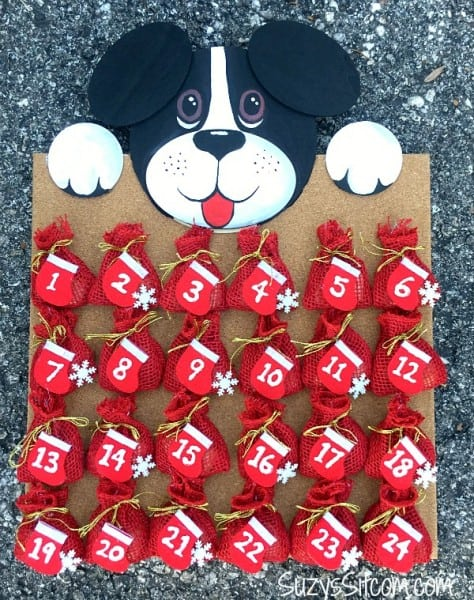 diy-doggie-advent-calendar23-474x600