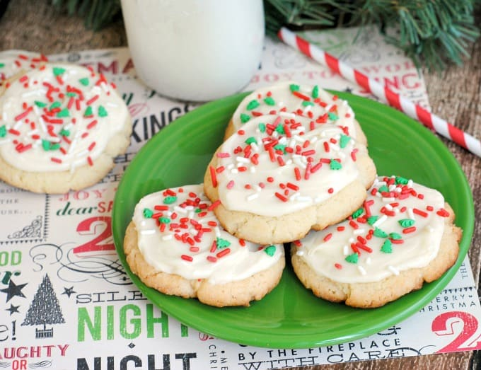 Cake-Mix-Christmas-Sugar-Cookies-Recipe1