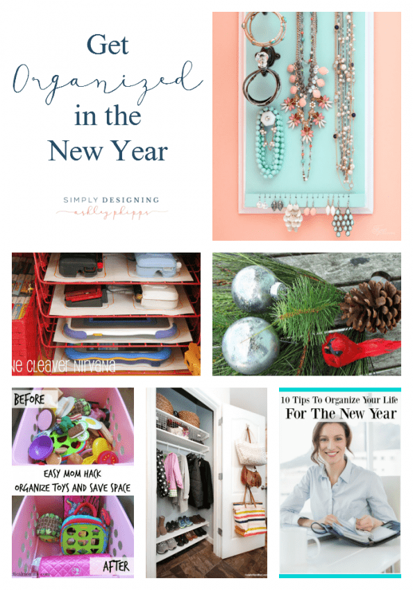 Get Organized in the New Year Pinnable Final