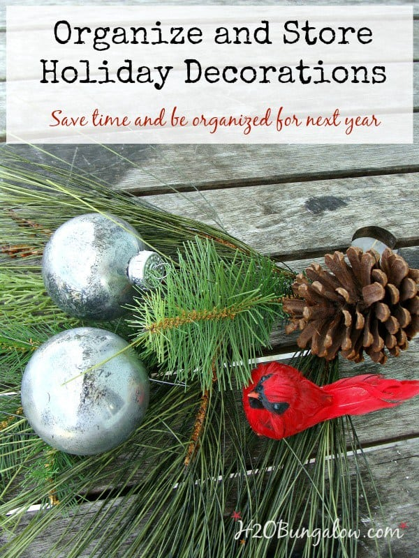 Simple-tips-to-organize-and-store-holiday-decorations-will-help-you-save-time-and-be-organized-for-next-year-H2OBungalow
