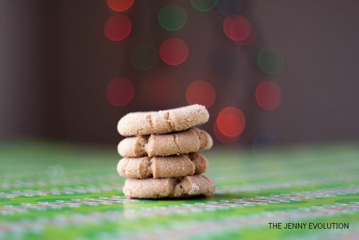 Soft-Ginger-Cookie-Recipe-FB