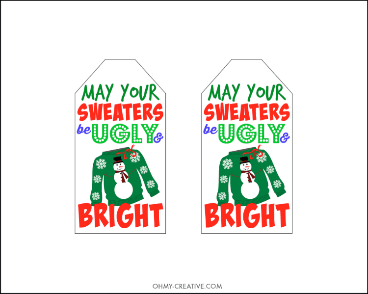 Ugly-Sweater-Party-Gift-Tag-OHMY-CREATIVE.COM_