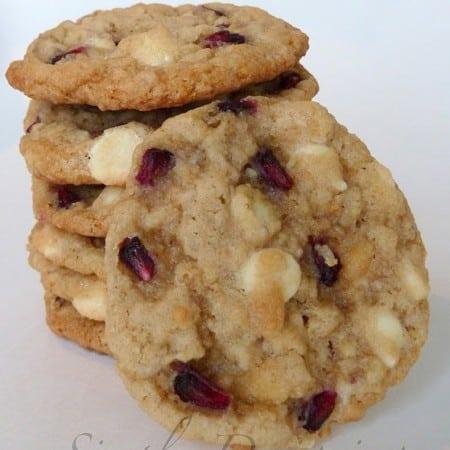 cookies+012-450x450