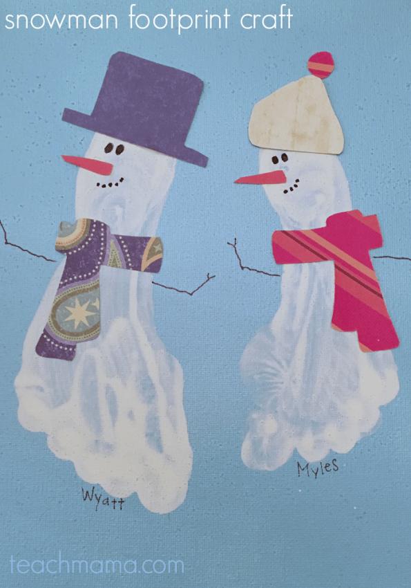 easy-snowman-footprint-craft-for-kids-teachmama.com_