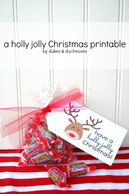 holly-jolly-christmas-printable