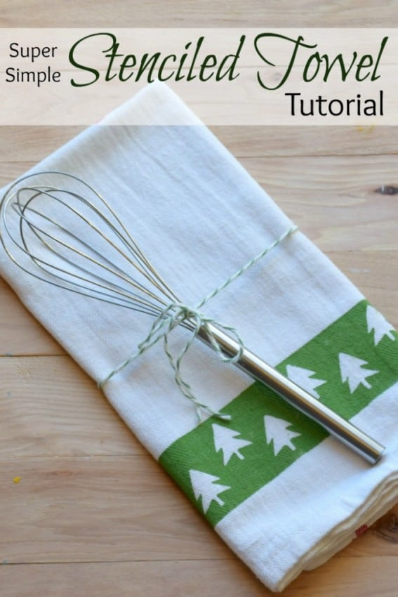 stenciled-towel-tutorial