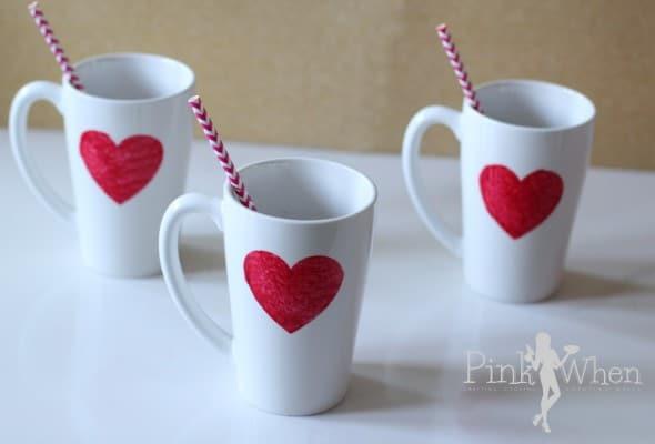 DIY-Glitter-Heart-Mug-Gift-590x400