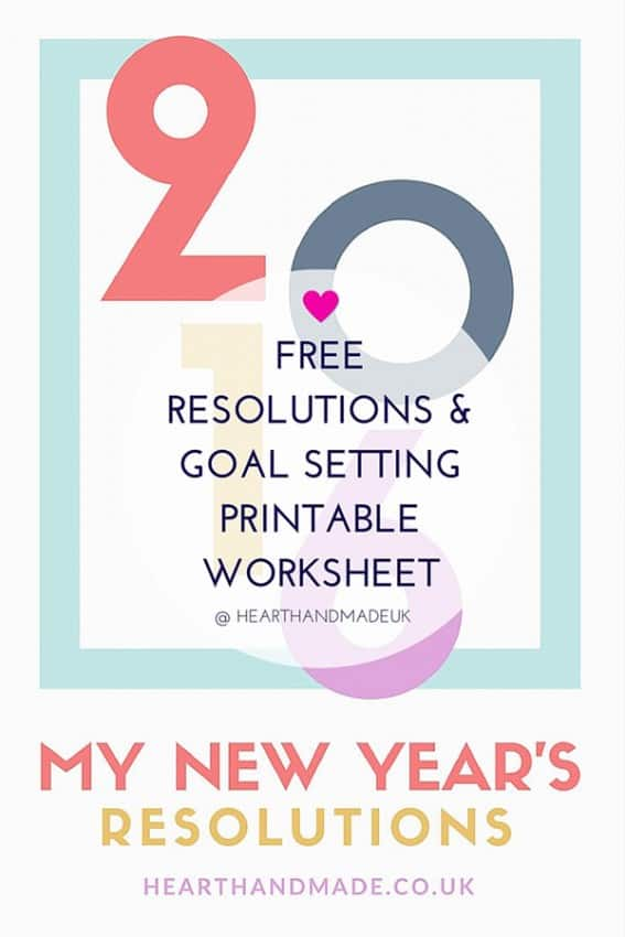 Free-Resolutions-and-goal-setting-printable-worksheet