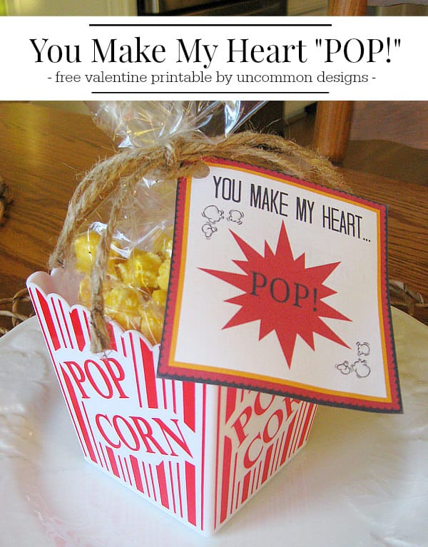 free-printable-valentine-uncommon-designs