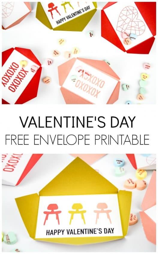 valentine-envelope-title